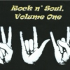 Rock n' Soul, Volume One - Disc 2 (Soul)