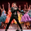 Broadway Mix for Real Theatre People
