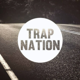 Just Trap