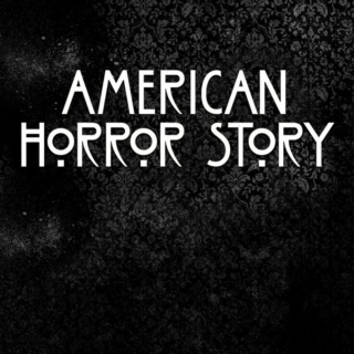 American Horror Story;