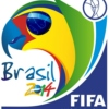 World cup 2014 , Let me Samba