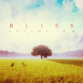 Bliss: Sing