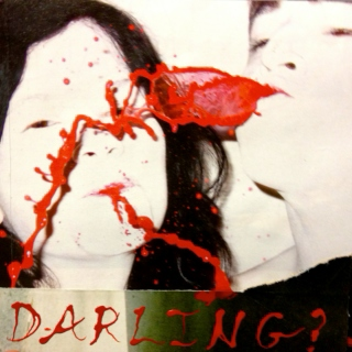 Would It Kill You To Call Me Darling?