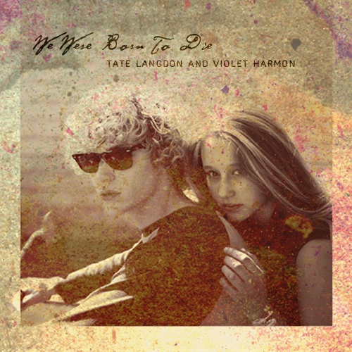 We Were Born To Die - A Tate Langdon/Violet Harmon Fanmix