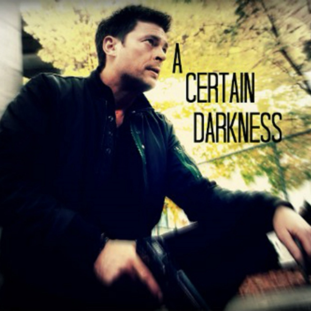 A Certain Darkness
