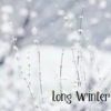 Long Winter.