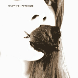 NORTHERN WARRIOR
