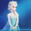 Let it Go- Various Languages