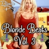 Blonde Beats (Jan '14)