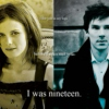 Nineteen: Young Love for Sherlock Holmes/Molly Hooper Fanmix