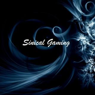Sinical Gaming Work Out Mix