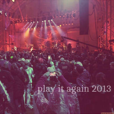 play it again 2013