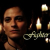 Fighter (Robin Hood BBC Fanmix)