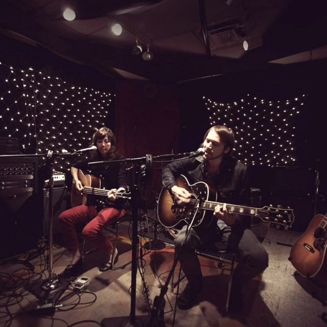 Live At KEXP