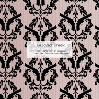 Beloved Freak