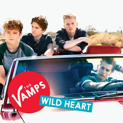 Best of The Vamps