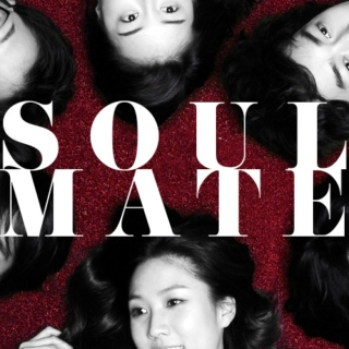 soulmate ost