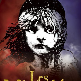 Les Miserables favorites
