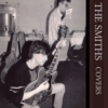 The Smiths (Covers)