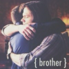 { brother }