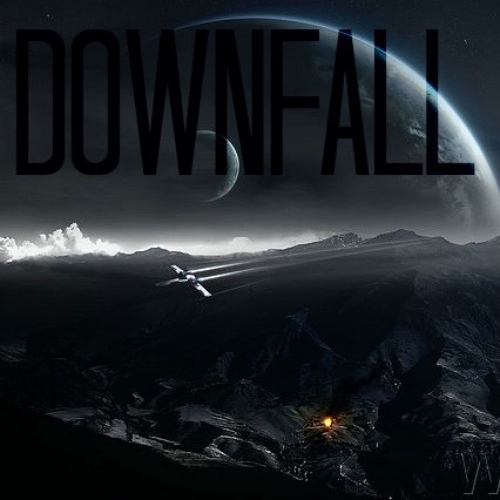 Downfall: A Mix for the Death of Earth and the Search For a New Home