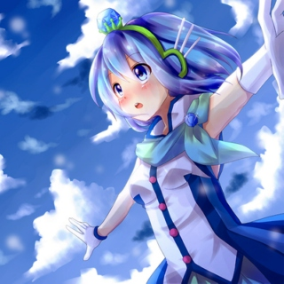 rad vocaloid songs