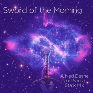 Sword of the Morning
