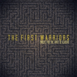 The First Warriors