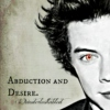 Abduction and Desire Soundtrack.