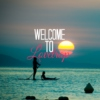 Welcome To Lovetrap by Romby