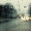 the rainy day playlist
