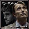 I Could Love You (Hannigram)