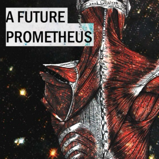 A Future Prometheus