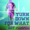 Turn Down for What - Get Pumped