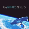 the Infinity Endless - Part Two