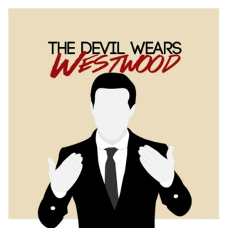 The Devil Wears Westwood