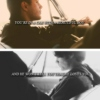 The Weight Of Us - Sam & Dean Mix