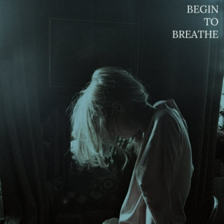 Begin to Breathe