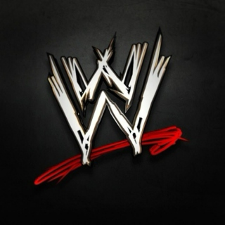 WWE theme songs