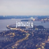 Best of January 2014
