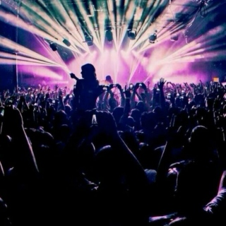 Latest Rave Songs