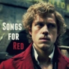 Songs for Red
