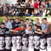 City to City with Magcon ❉