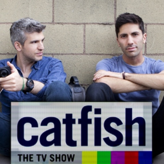 Catfish: The TV Show [Season 2 soundtrack]
