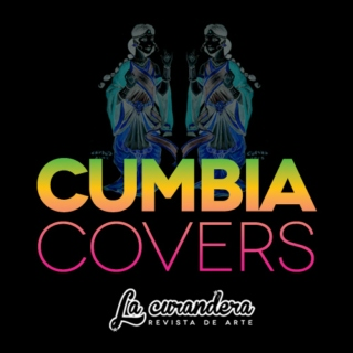 Cumbia Covers