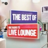 Favorite Covers of Radio 1 Live Lounge.