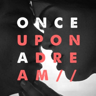 once upon a dream; a stydia playlist