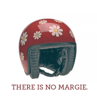 There Is No Margie.: A Fanmix for Samantha Madison