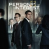 TV Series (3) # Person of Interest