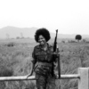 The Drum Roll of Freedom - Angola Instrumentals, 1972-1977